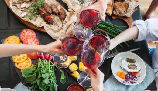 住む場所で食事はどう変わる?「実家暮らし」「一人暮らし」「シェアハウス」を比較
